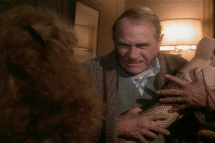 original one reason i like a christmas story so much - When Did A Christmas Story Come Out