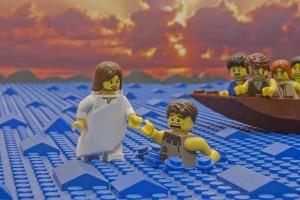 jesus_walks_on_water
