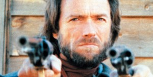 the-outlaw-josey-wales_592x299